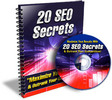 Thumbnail SEO secrets